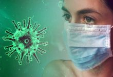 تصویر از کرونا تبدیل به بیماری فصلی خواهد شد؟